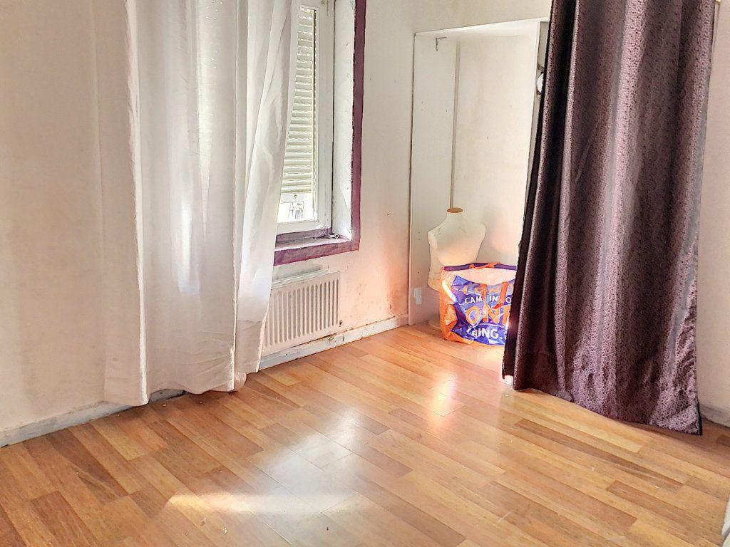 Maison à vendre 4 70m2 à Lille vignette-4