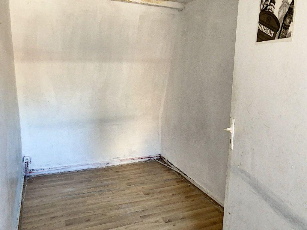 Maison à vendre 4 70m2 à Lille vignette-6