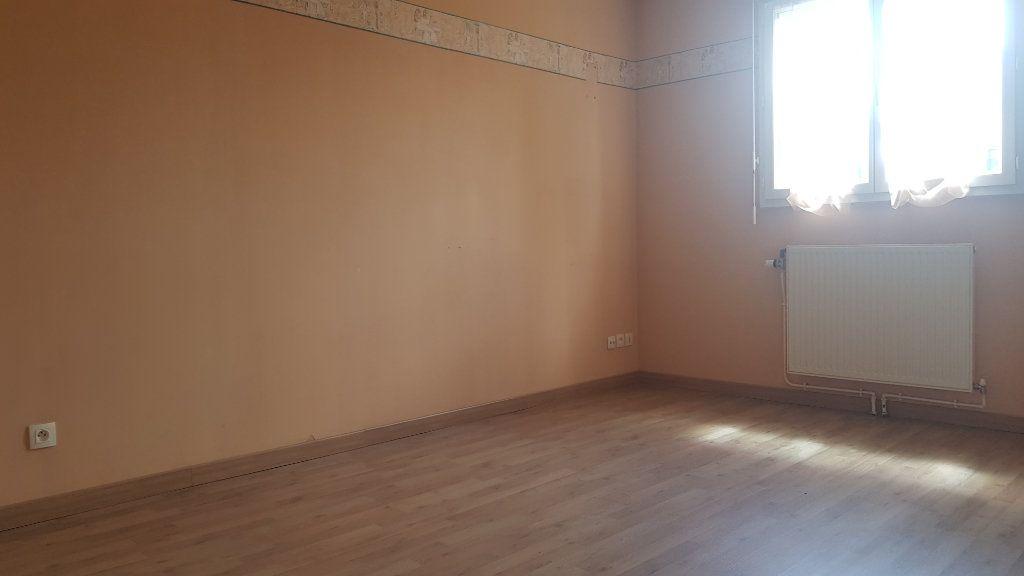 Maison à louer 5 95m2 à Tourcoing vignette-8