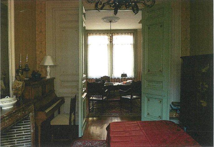 Maison à vendre 9 237m2 à Lille vignette-2