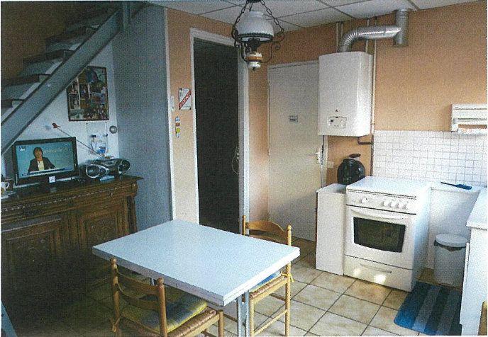 Maison à vendre 9 237m2 à Lille vignette-4