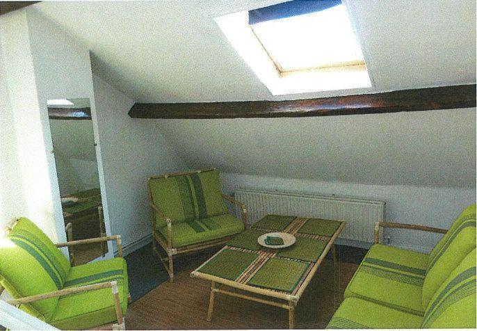 Maison à vendre 9 237m2 à Lille vignette-6