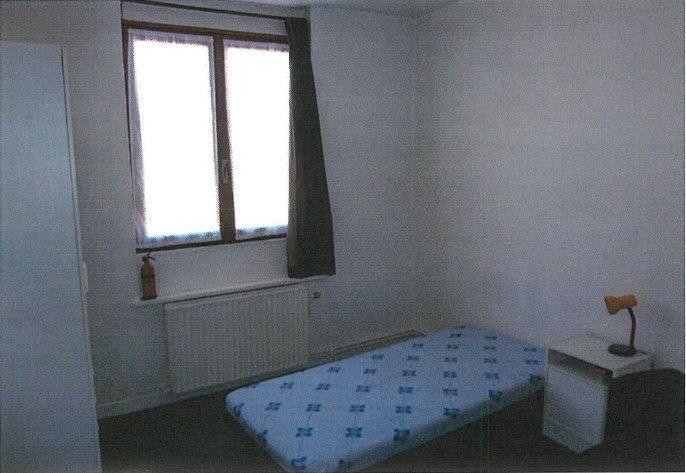 Maison à vendre 9 237m2 à Lille vignette-7