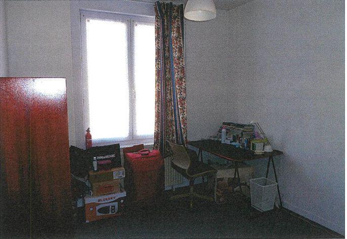 Maison à vendre 9 237m2 à Lille vignette-8