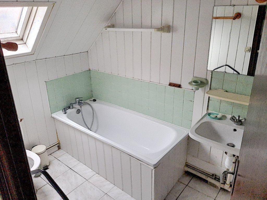 Appartement à vendre 1 18.52m2 à Lille vignette-3