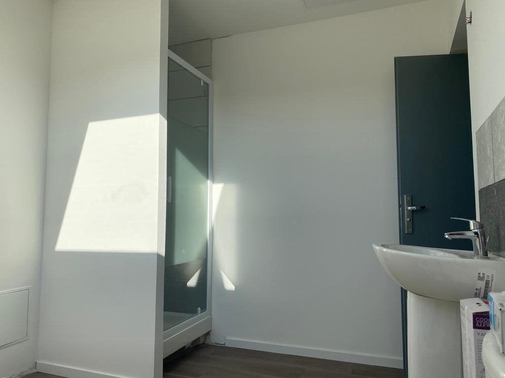 Appartement à louer 1 9.97m2 à Tourcoing vignette-5