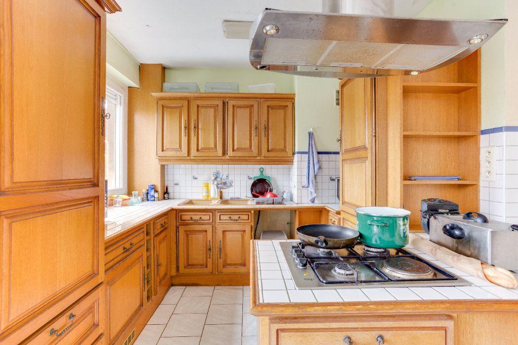 Appartement à vendre 3 75m2 à Lille vignette-2