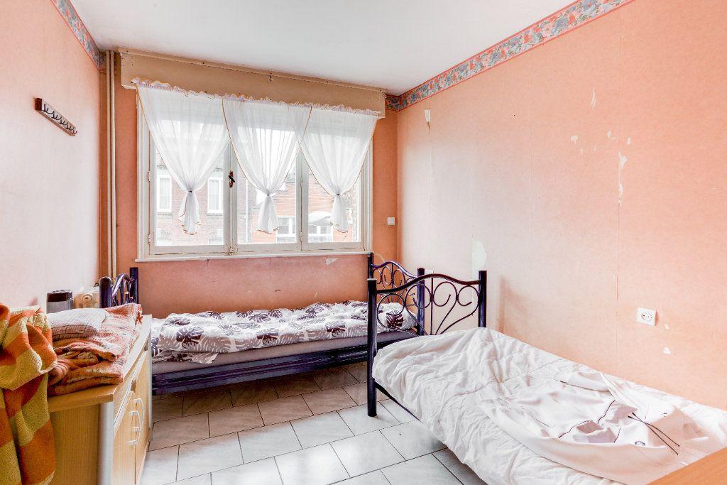 Appartement à vendre 3 75m2 à Lille vignette-3