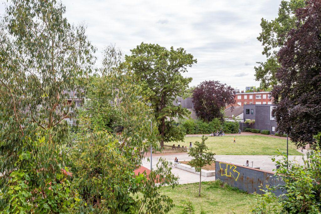 Appartement à vendre 3 75m2 à Lille vignette-5