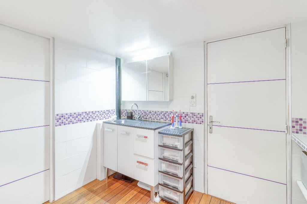 Appartement à vendre 4 131.5m2 à Tourcoing vignette-9