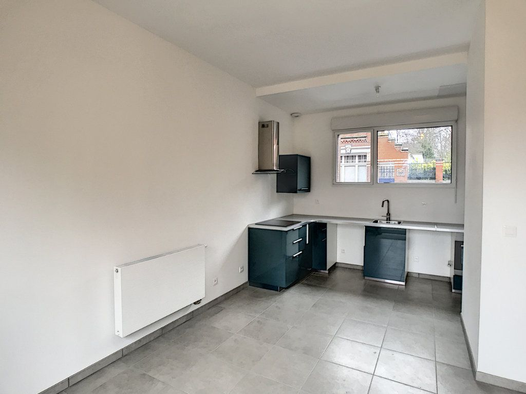 Maison à vendre 5 89.96m2 à Lille vignette-3