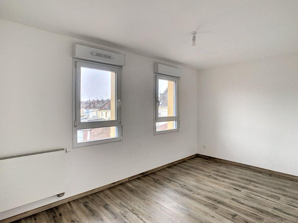 Maison à vendre 5 89.96m2 à Lille vignette-4