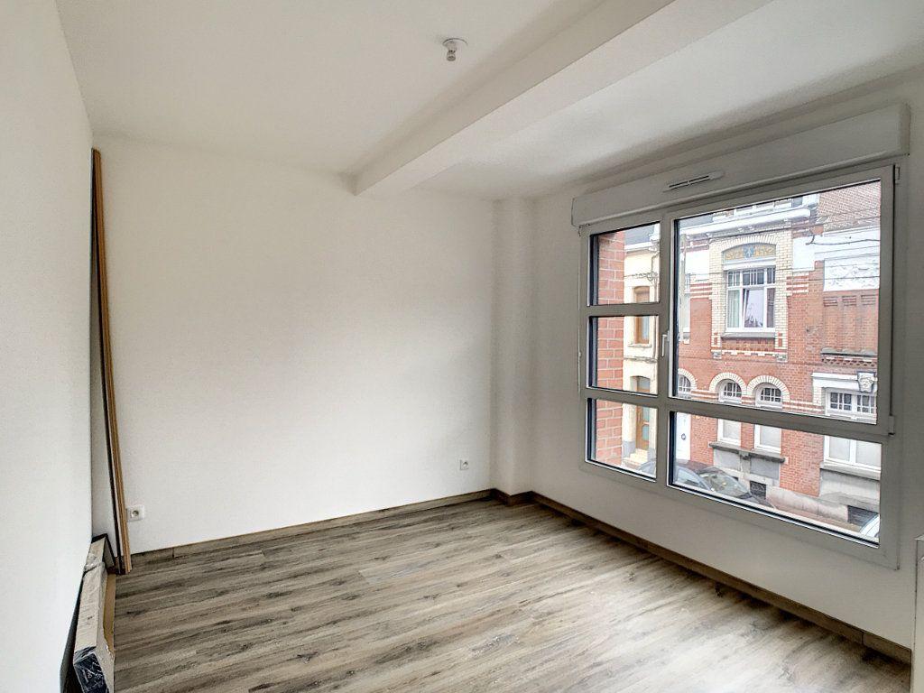 Maison à vendre 5 89.96m2 à Lille vignette-5