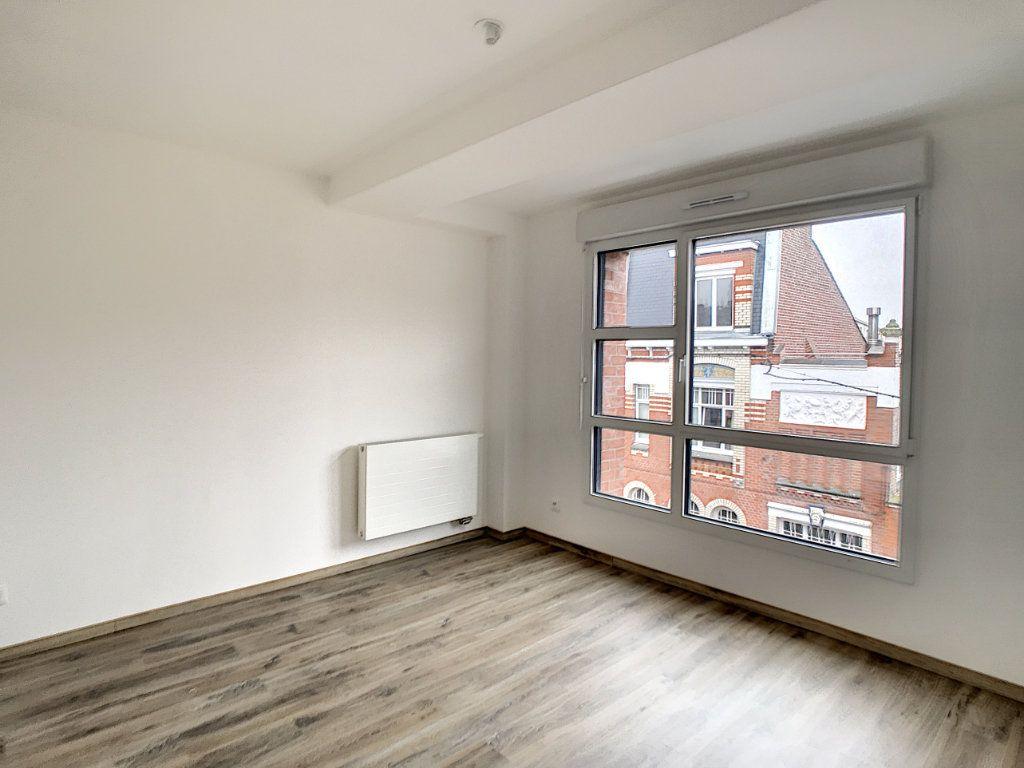 Maison à vendre 5 89.96m2 à Lille vignette-6