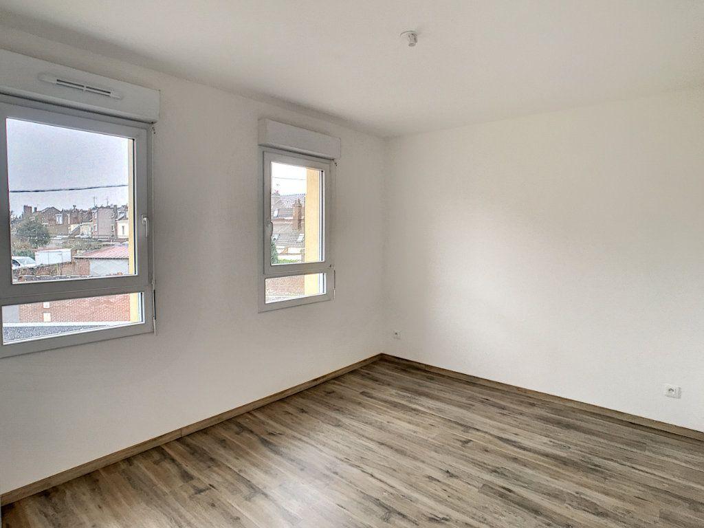 Maison à vendre 5 89.96m2 à Lille vignette-7