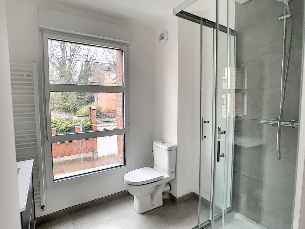 Maison à vendre 5 89.96m2 à Lille vignette-8