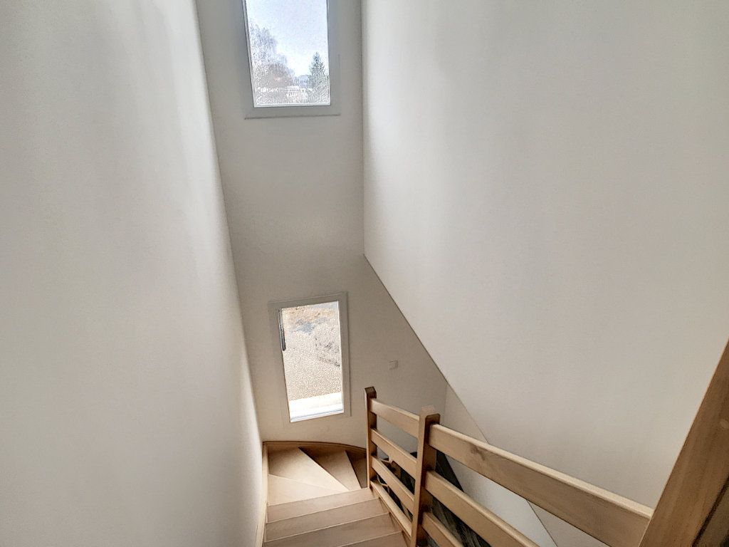 Maison à vendre 5 89.96m2 à Lille vignette-10