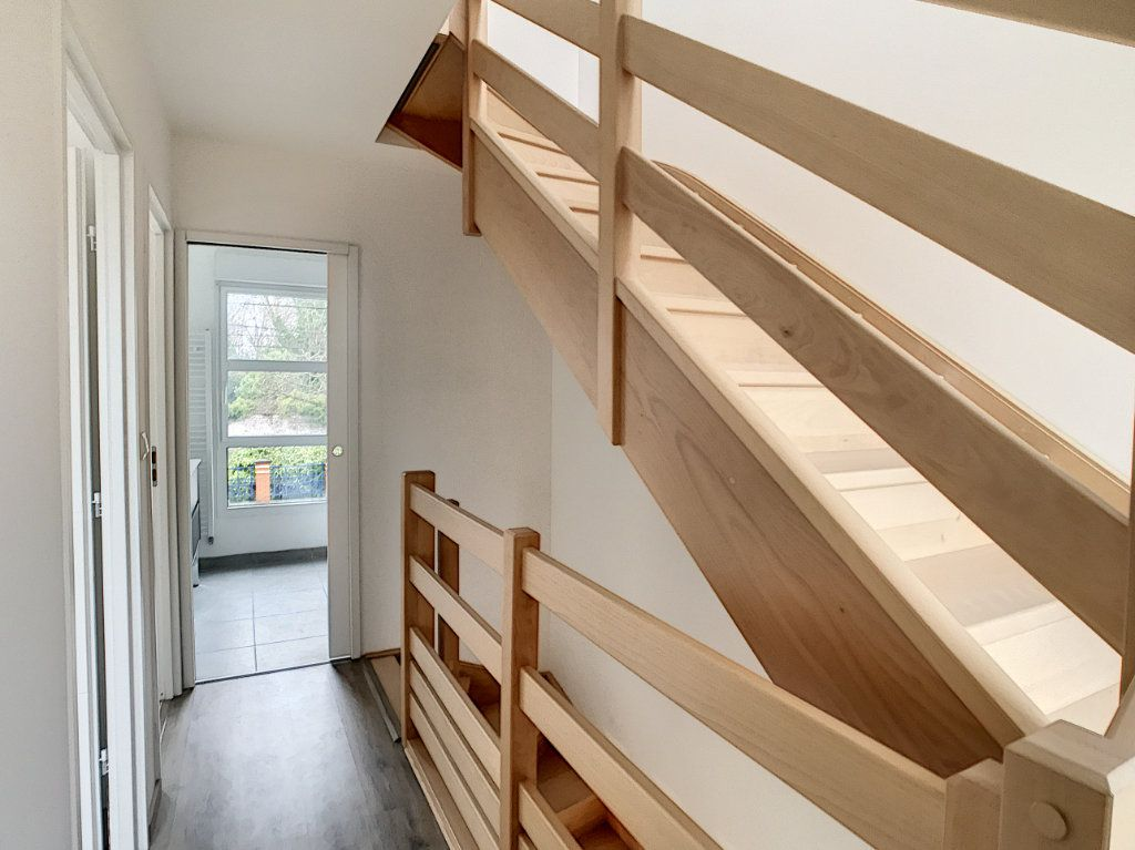 Maison à vendre 5 89.96m2 à Lille vignette-11