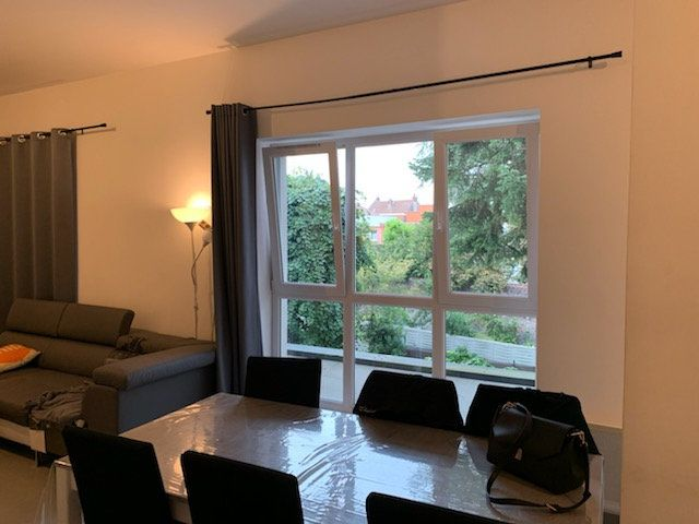 Appartement à vendre 4 93.7m2 à Tourcoing vignette-7