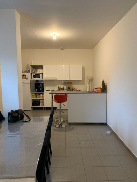 Appartement à vendre 4 93.7m2 à Tourcoing vignette-8