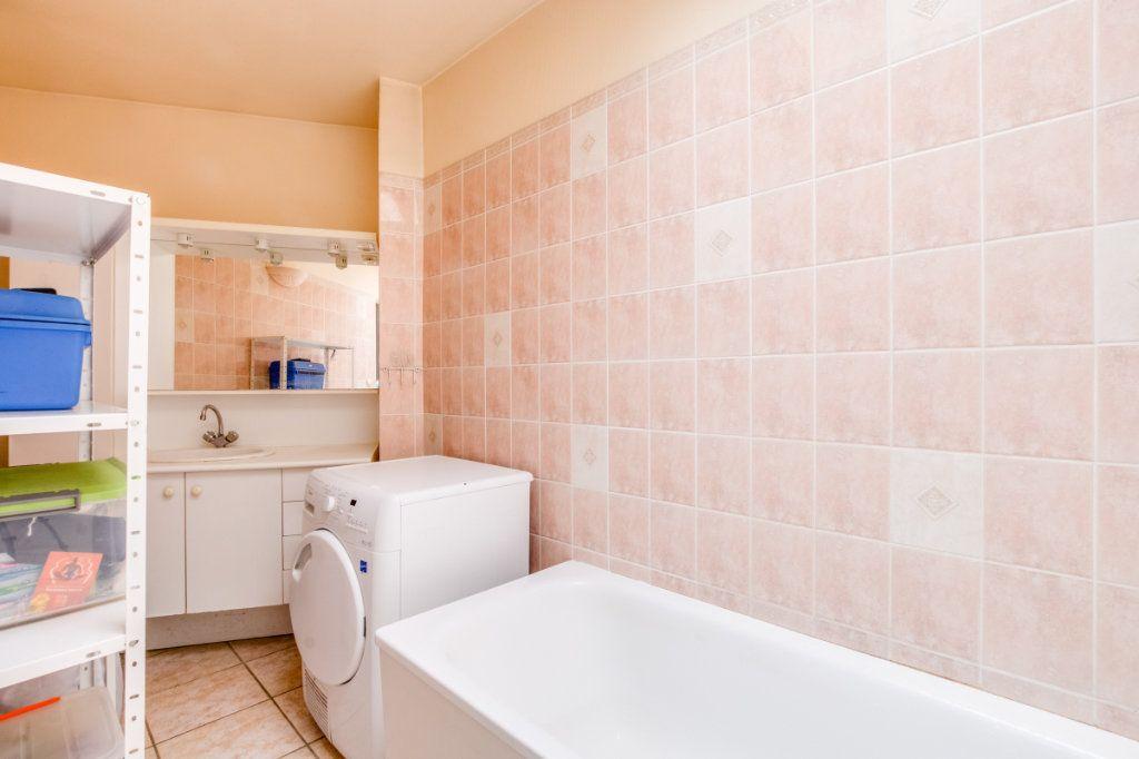 Maison à vendre 4 92.7m2 à Lille vignette-5