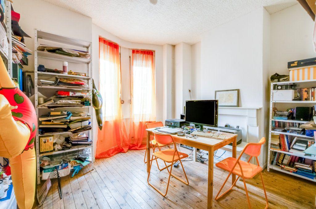 Maison à vendre 4 92.7m2 à Lille vignette-6