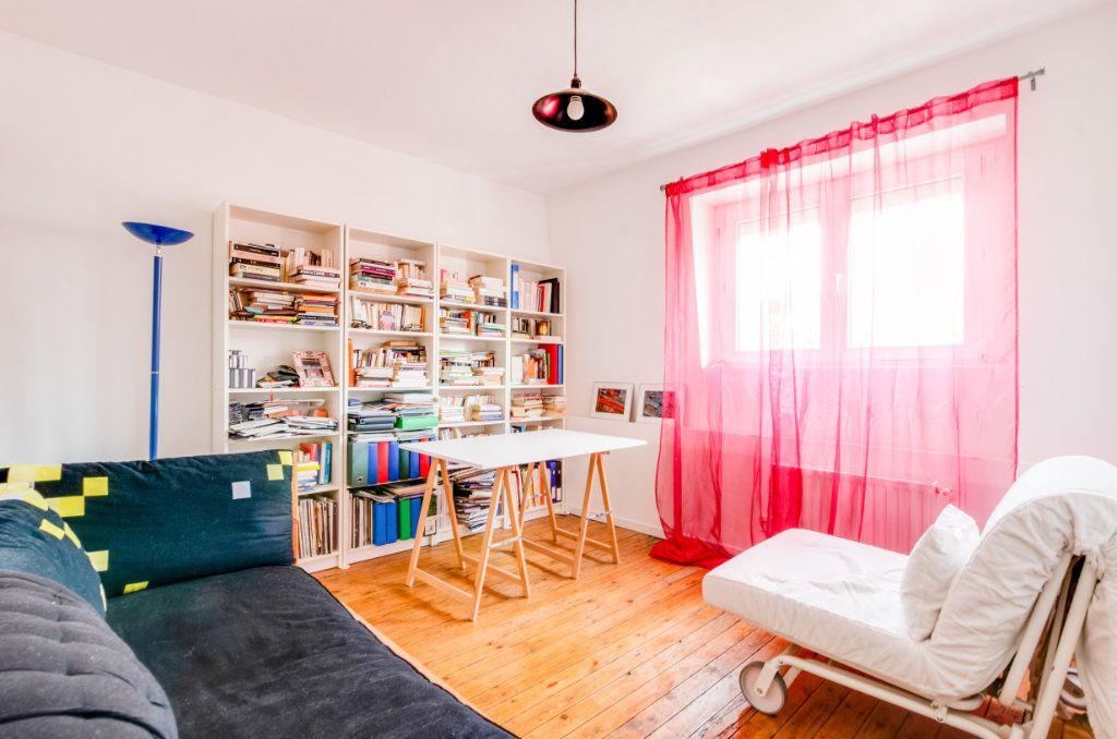 Maison à vendre 4 92.7m2 à Lille vignette-7