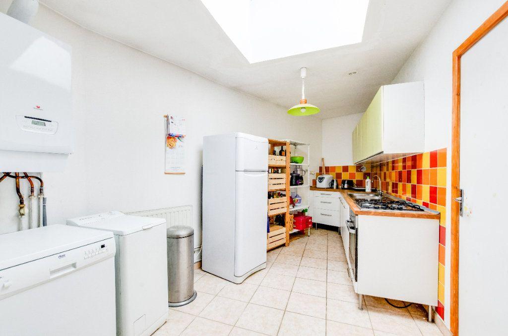Maison à vendre 4 92.7m2 à Lille vignette-10