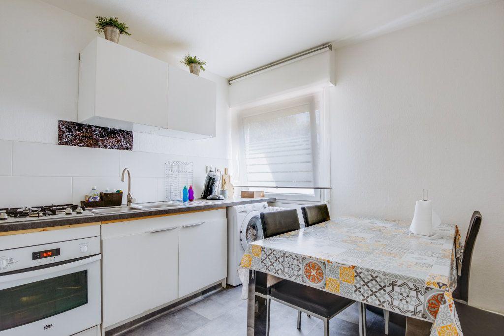 Appartement à vendre 4 81.1m2 à Wattignies vignette-2