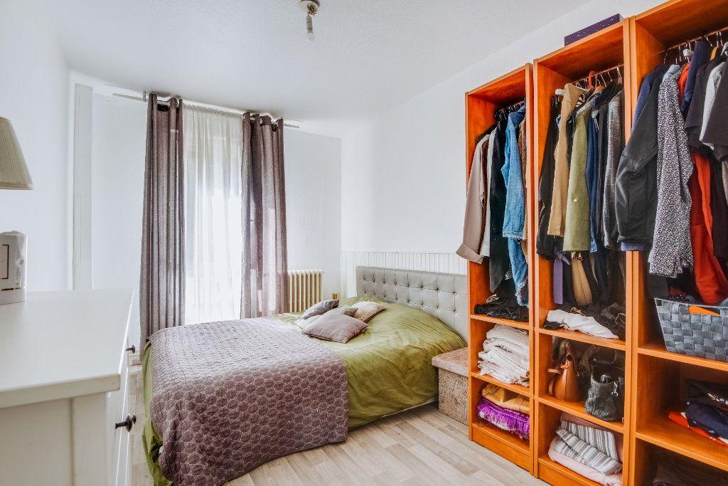 Appartement à vendre 4 81.1m2 à Wattignies vignette-4