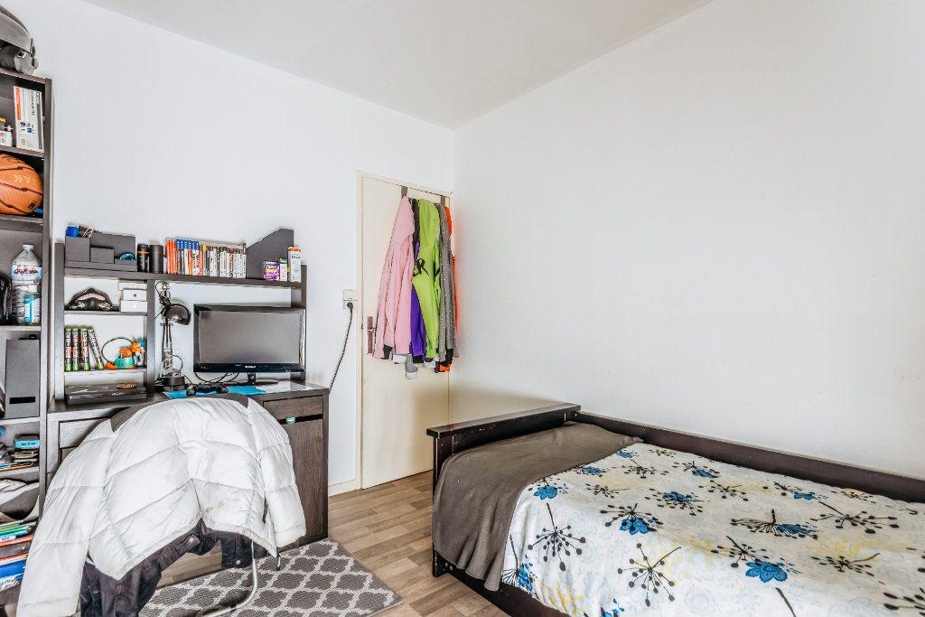 Appartement à vendre 4 81.1m2 à Wattignies vignette-6