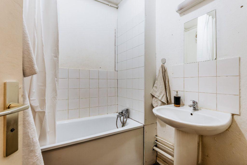Appartement à vendre 4 81.1m2 à Wattignies vignette-7