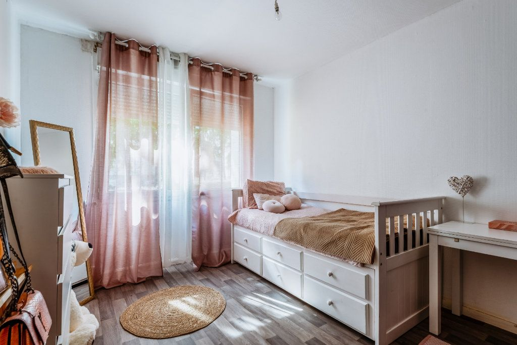Appartement à vendre 4 81.1m2 à Wattignies vignette-8