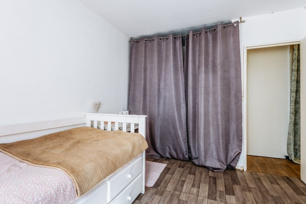 Appartement à vendre 4 81.1m2 à Wattignies vignette-9