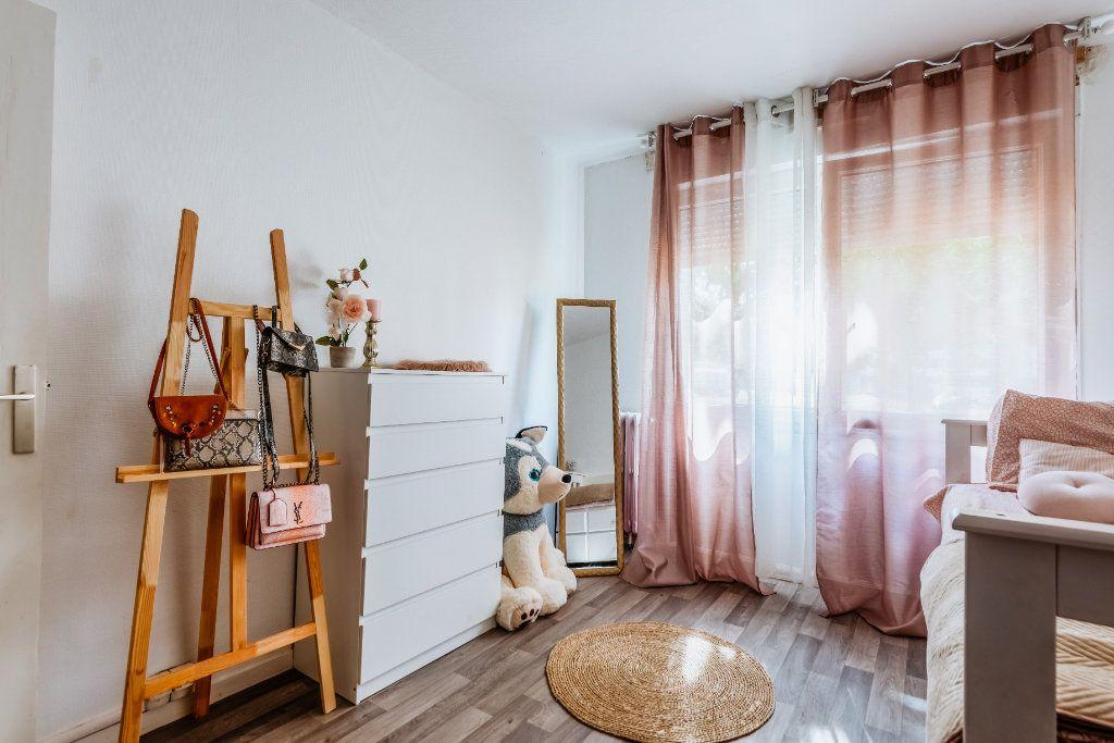 Appartement à vendre 4 81.1m2 à Wattignies vignette-10