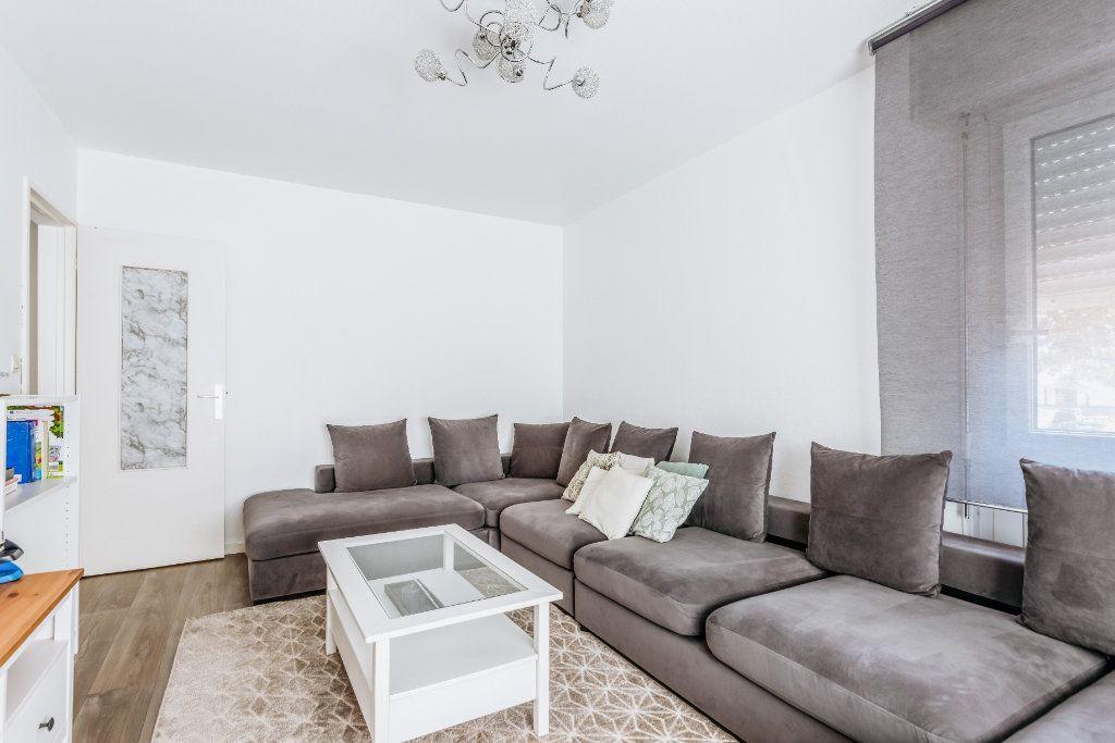 Appartement à vendre 4 81.1m2 à Wattignies vignette-11