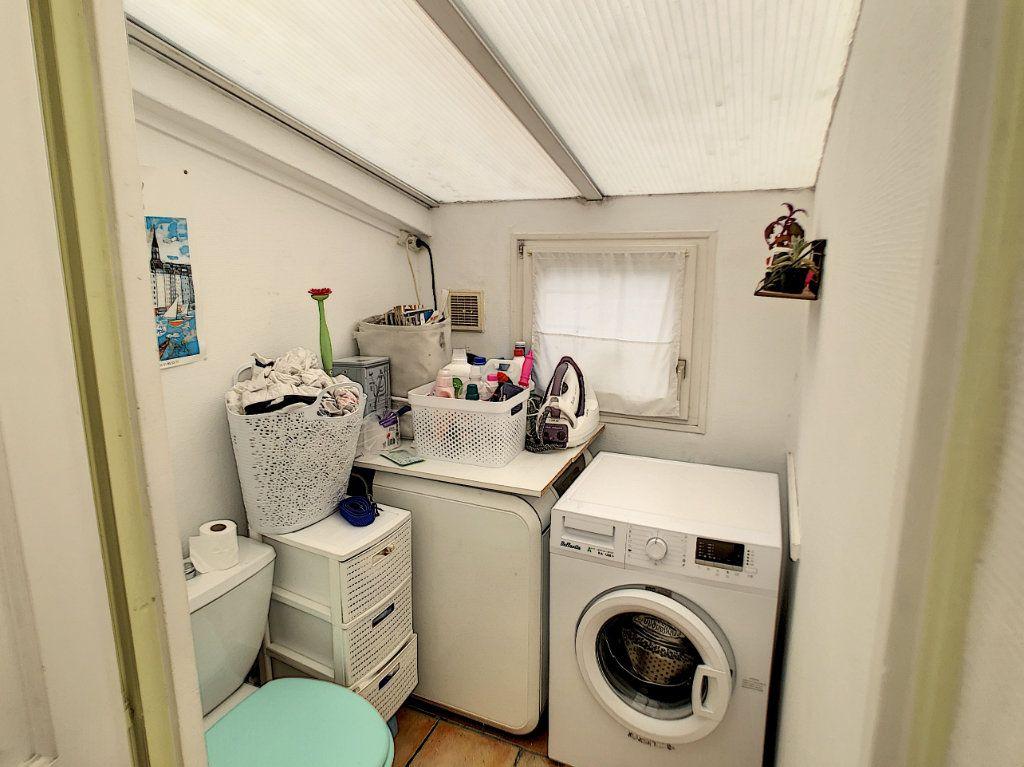 Maison à vendre 4 95m2 à Lille vignette-5