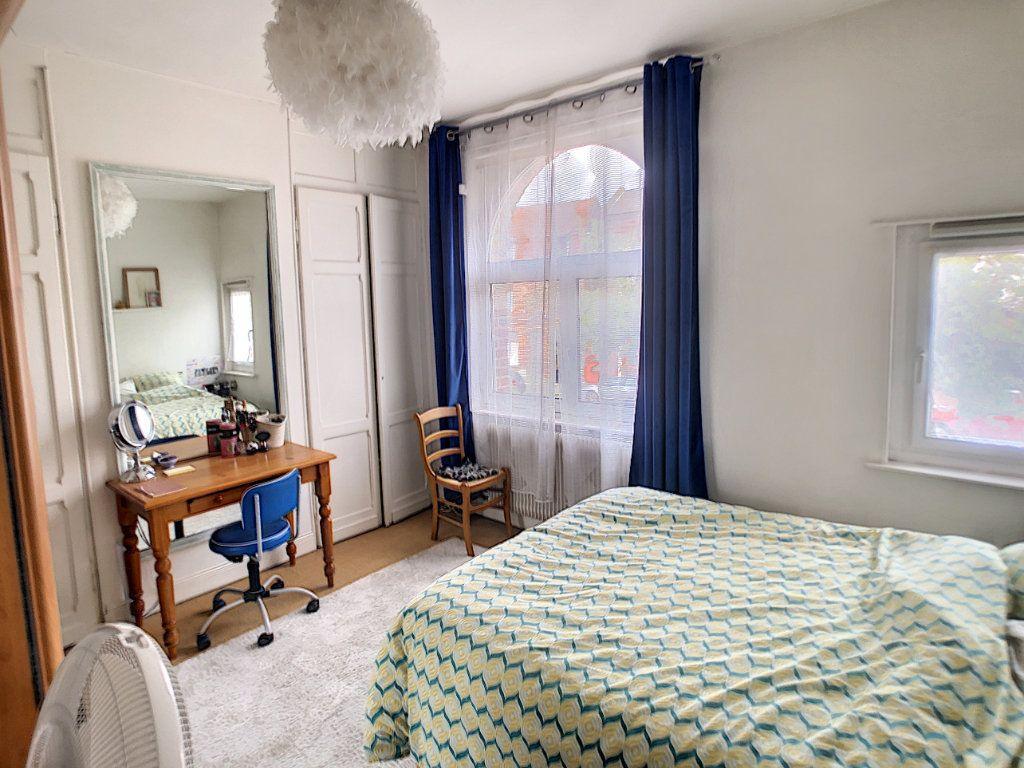 Maison à vendre 4 95m2 à Lille vignette-6