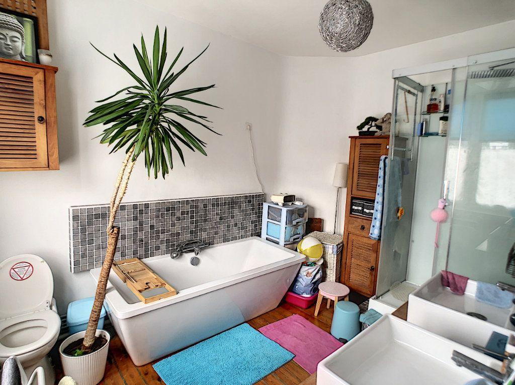 Maison à vendre 4 95m2 à Lille vignette-7