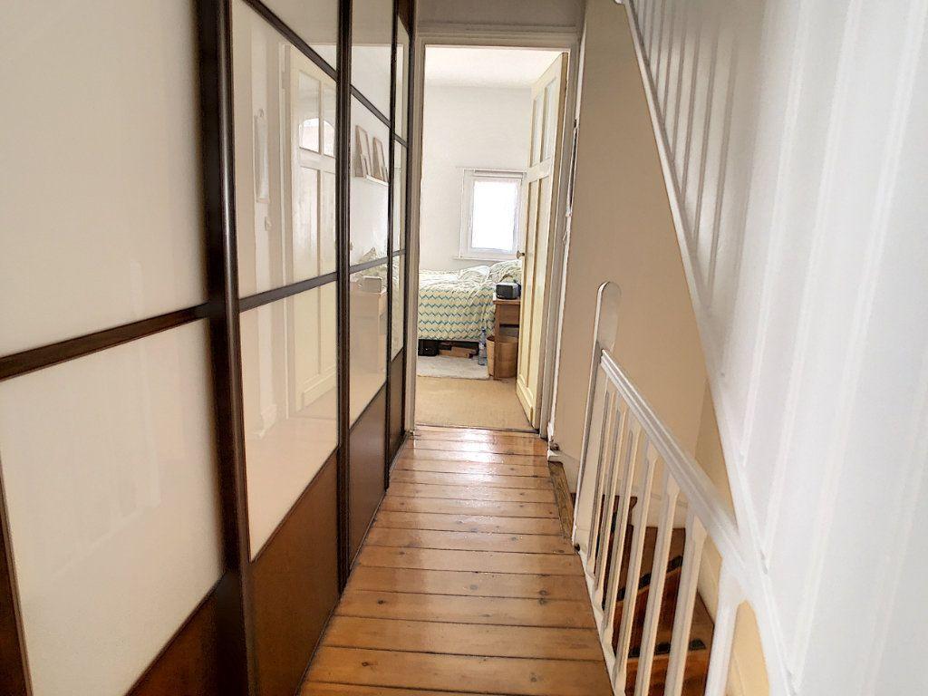 Maison à vendre 4 95m2 à Lille vignette-8