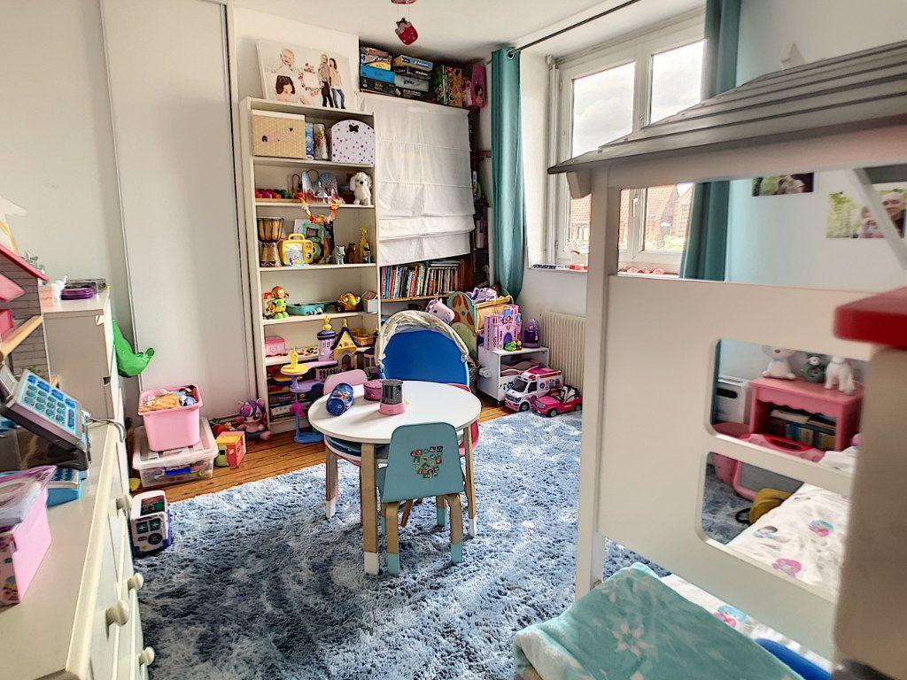 Maison à vendre 4 95m2 à Lille vignette-10