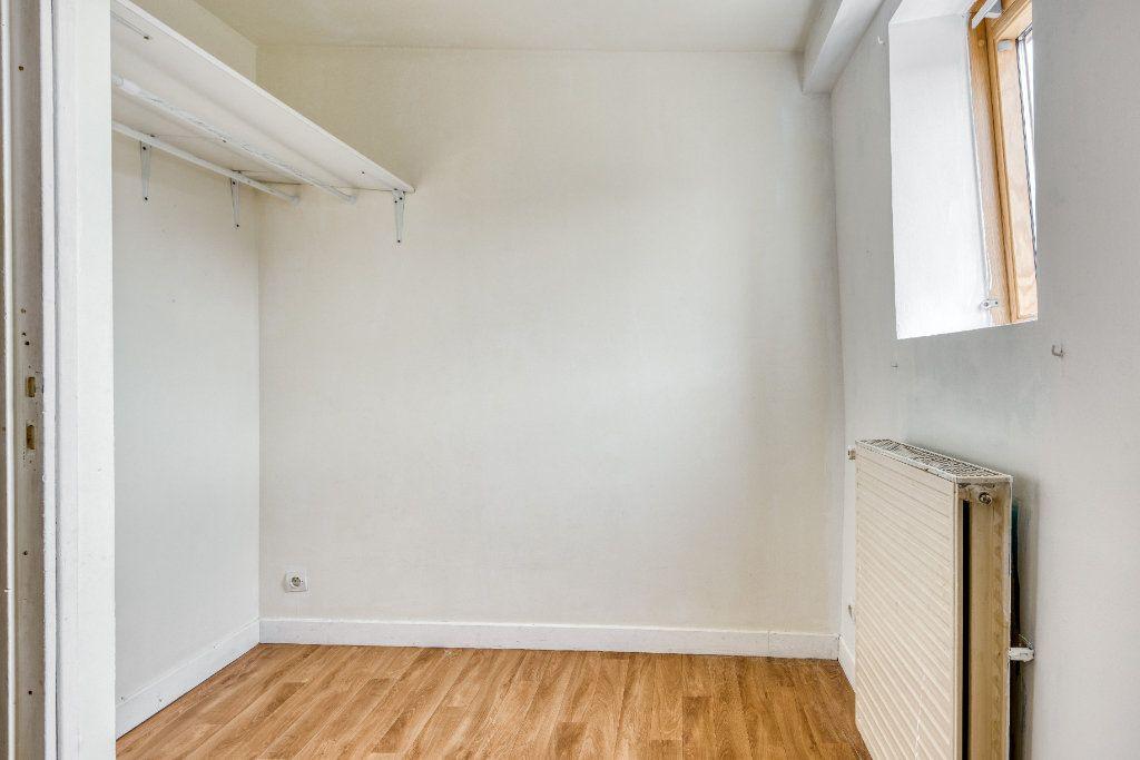 Appartement à vendre 3 56m2 à Faches-Thumesnil vignette-7