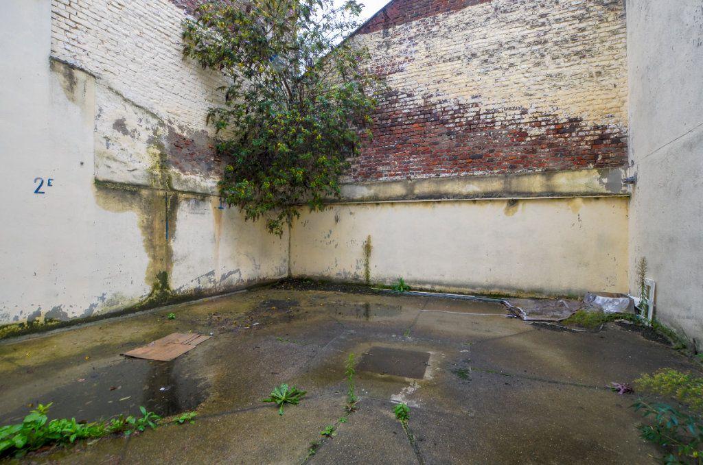 Appartement à vendre 2 47m2 à Lille vignette-3