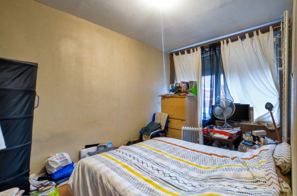 Appartement à vendre 2 47m2 à Lille vignette-5