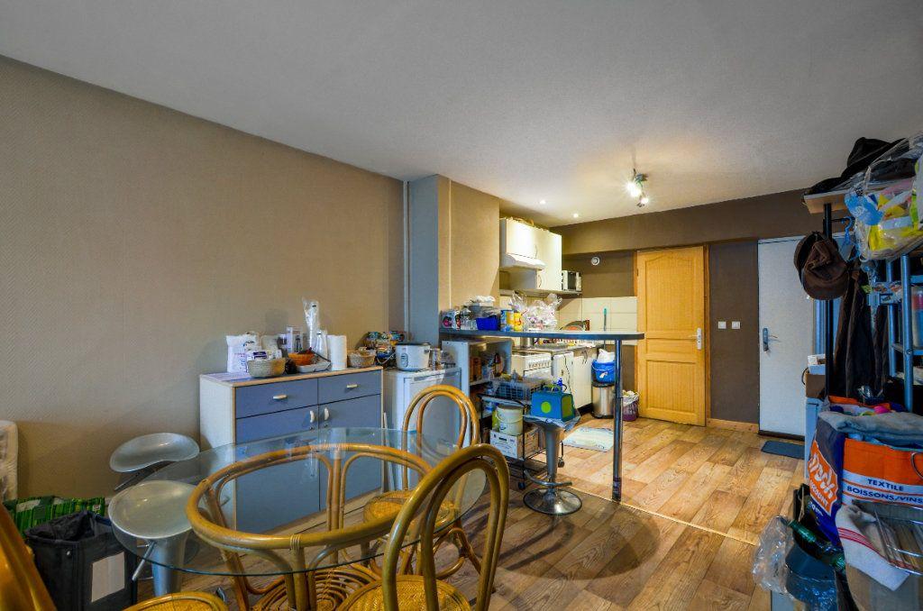 Appartement à vendre 2 47m2 à Lille vignette-6