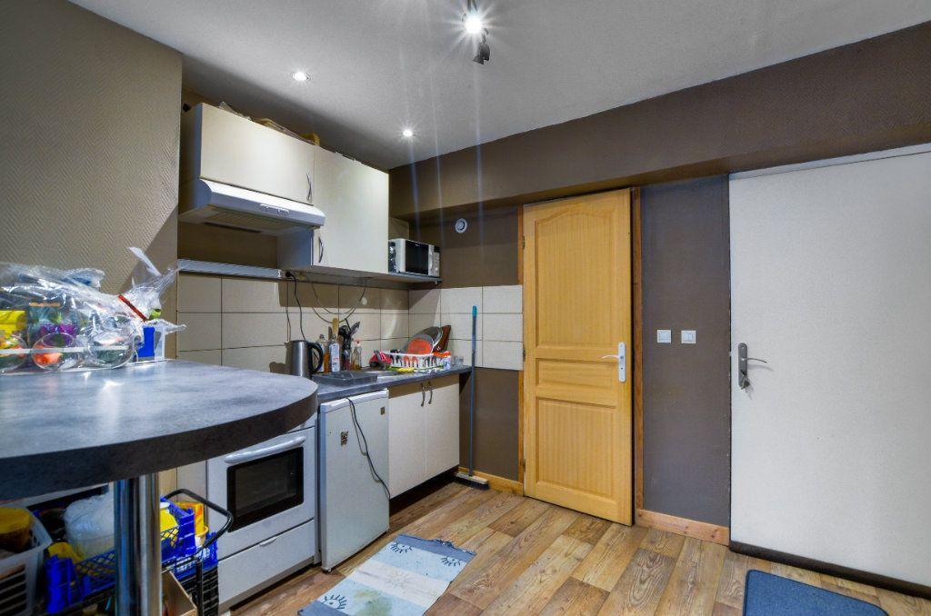 Appartement à vendre 2 47m2 à Lille vignette-9