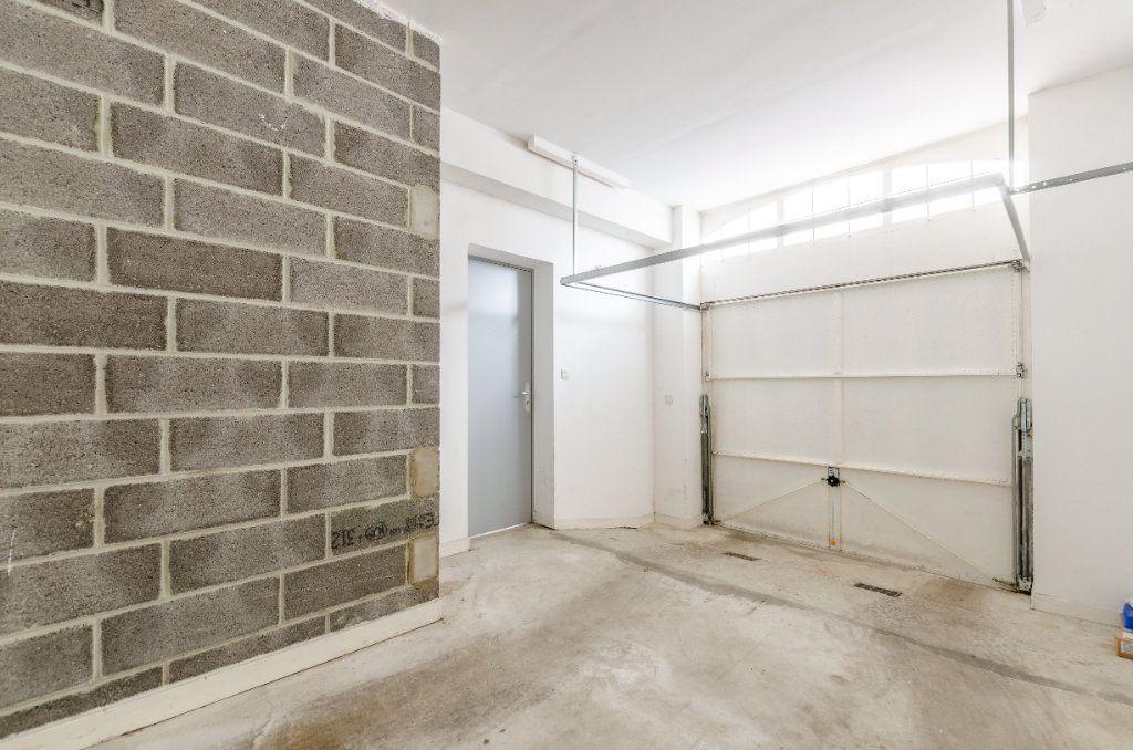 Appartement à vendre 1 24.71m2 à Lille vignette-5