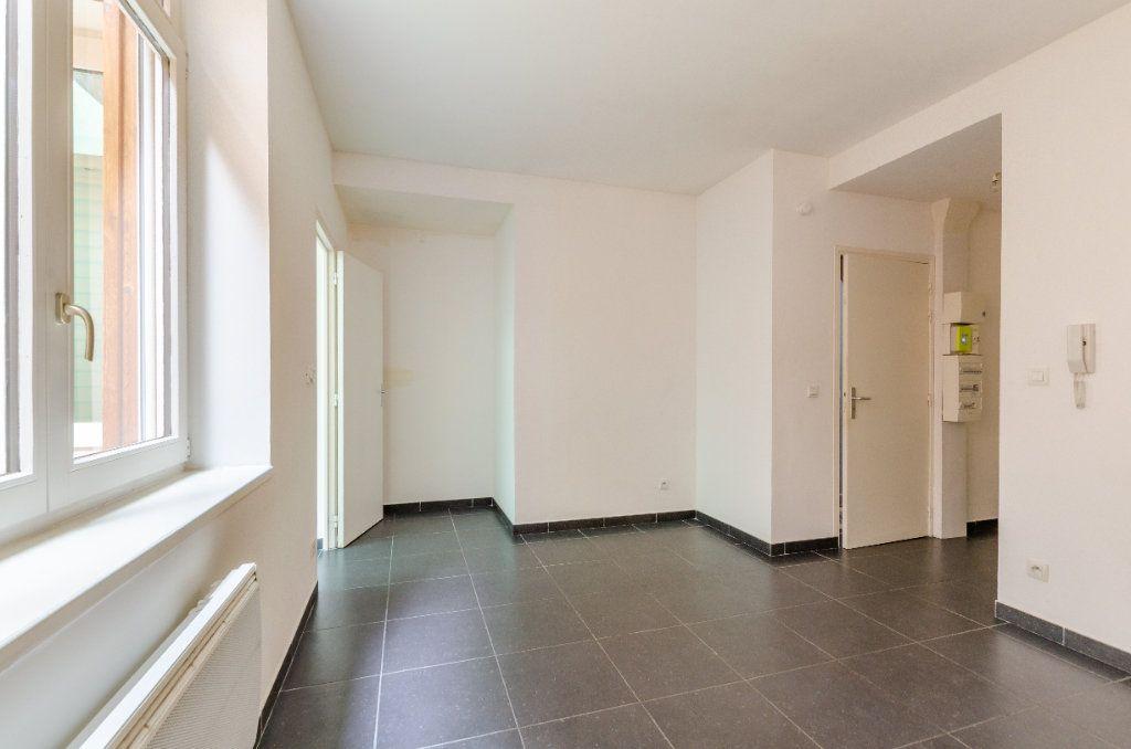 Appartement à vendre 1 24.71m2 à Lille vignette-6