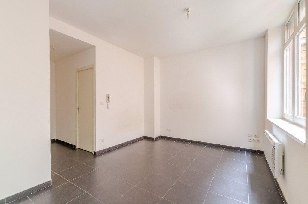 Appartement à vendre 1 24.71m2 à Lille vignette-10