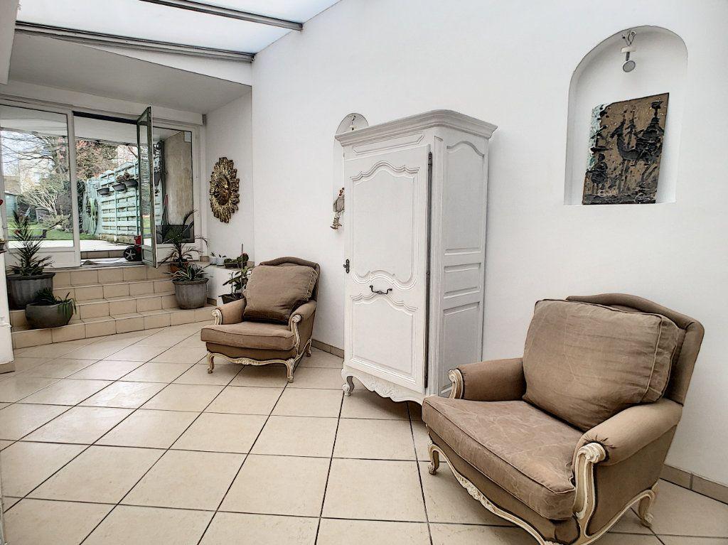 Maison à vendre 5 180m2 à Tourcoing vignette-7